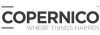 logo-COPERNICO
